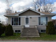 Maison à vendre à Mascouche, Lanaudière, 3064, Chemin  Sainte-Marie, 10069610 - Centris
