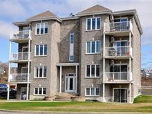 Condo à vendre à L'Ange-Gardien, Capitale-Nationale, 6716, boulevard  Sainte-Anne, app. 1, 27594159 - Centris