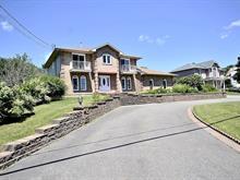House for sale in Gatineau (Gatineau), Outaouais, 1267, boulevard  Hurtubise, 9134192 - Centris