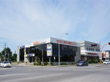 Local commercial à louer à Trois-Rivières, Mauricie, 10, Rue  Vaillancourt, local 101, 19589149 - Centris