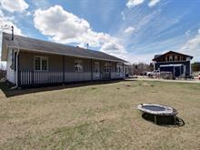 Maison à vendre à Cayamant, Outaouais, 5, Chemin du Petit-Cayamant, 25599873 - Centris