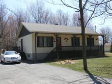Maison à vendre à Saint-Lucien, Centre-du-Québec, 780, Rue  Verrier, 21173435 - Centris