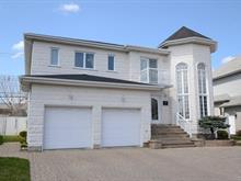 Maison à vendre à Kirkland, Montréal (Île), 4, Place d'Alsace, 23718171 - Centris