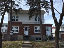 4plex for sale in La Cité-Limoilou (Québec), Capitale-Nationale, 1430 - 1444, Rue  Barrin, 11772695 - Centris