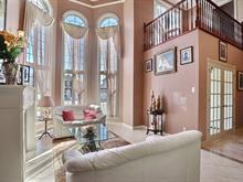 House for sale in Kirkland, Montréal (Island), 4, Place d'Alsace, 23718171 - Centris