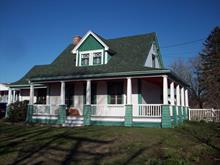 Maison à vendre à Sorel-Tracy, Montérégie, 1153, Chemin des Patriotes, 19656477 - Centris