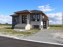Maison à vendre à Saint-Charles-sur-Richelieu, Montérégie, 8, Rue des Six-Comtés, 17114050 - Centris