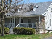 Maison à vendre à Saint-Paul-d'Abbotsford, Montérégie, 7, Rue  Sainte-Anne, 24813695 - Centris