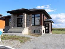 Maison à vendre à Saint-Charles-sur-Richelieu, Montérégie, 12, Rue des Six-Comtés, 10057061 - Centris