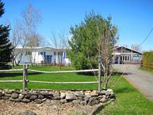 Maison à vendre à Saint-Paul-d'Abbotsford, Montérégie, 170, Rang  Elmire, 21722704 - Centris