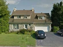 Maison à vendre à Shawinigan, Mauricie, 79, Rue  Lacoursière, 14145461 - Centris