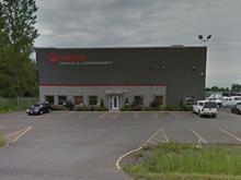 Industrial building for sale in Contrecoeur, Montérégie, 4050, Rue  Industrielle, 16542718 - Centris