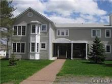 Condo à vendre à Lac-Brome, Montérégie, 20, Rue  Pine, app. 1A, 26300308 - Centris