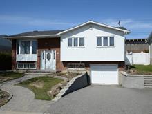 Maison à vendre à Anjou (Montréal), Montréal (Île), 8748, Place des Lilas, 20383443 - Centris