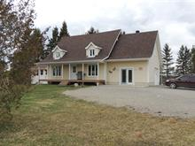 House for sale in Saint-Édouard-de-Fabre, Abitibi-Témiscamingue, 745, Avenue de la Gare, 13904510 - Centris