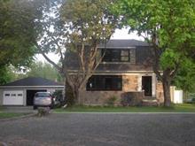 Maison à vendre à Saint-Roch-des-Aulnaies, Chaudière-Appalaches, 783, Route de la Seigneurie, 26136622 - Centris