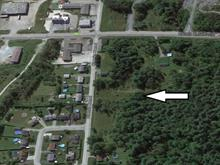 Lot for sale in Rock Forest/Saint-Élie/Deauville (Sherbrooke), Estrie, Chemin  Hamel, 9857259 - Centris