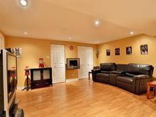 Maison à vendre à Beloeil, Montérégie, 59, Rue  Dupré, 27808927 - Centris