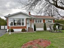 House for sale in Beloeil, Montérégie, 59, Rue Dupré, 27808927 - Centris