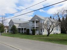 Income properties for sale in Lac-Brome, Montérégie, 1 - 2, Rue  Pine, 23087088 - Centris