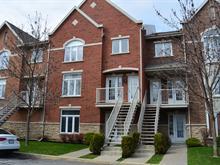 Condo à vendre à La Prairie, Montérégie, 141, Rue du Boulevard, 16444130 - Centris