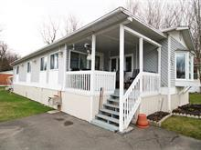 Mobile home for sale in Granby, Montérégie, 223, Rue de Desbiens, 10329332 - Centris