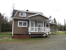 Maison à vendre à Saint-Joseph-de-Coleraine, Chaudière-Appalaches, 259, Chemin du 10e-Rang, 12515094 - Centris
