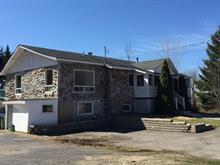 Maison à vendre à Saint-Roch-de-l'Achigan, Lanaudière, 99, Rang  Saint-Régis, 25850376 - Centris
