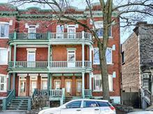Condo à vendre à Outremont (Montréal), Montréal (Île), 5972, Rue  Hutchison, 19239544 - Centris