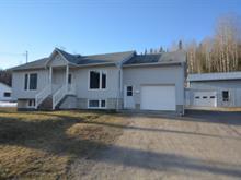 Maison à vendre à Rivière-Éternité, Saguenay/Lac-Saint-Jean, 185, Route  Principale, 16559799 - Centris