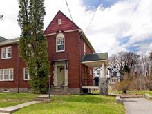 House for sale in Pointe-Claire, Montréal (Island), 12, Avenue  Drayton, 15115599 - Centris