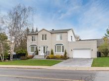 Maison à vendre à Boucherville, Montérégie, 276, Rue  D'Avaugour, 11660656 - Centris