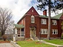 House for sale in Pointe-Claire, Montréal (Island), 10, Avenue  Drayton, 13364722 - Centris