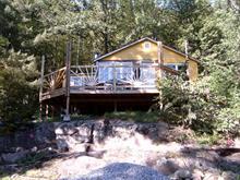 Maison à vendre à Val-des-Monts, Outaouais, 425, Chemin du Fort, 21597410 - Centris