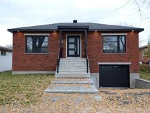 Maison à vendre à Montréal-Nord (Montréal), Montréal (Île), 5546, boulevard  Léger, 22173460 - Centris