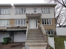 Triplex à vendre à Montréal-Nord (Montréal), Montréal (Île), 6071 - 6075, Rue  Arthur-Chevrier, 23196060 - Centris