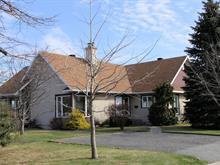 Maison à vendre à Montmagny, Chaudière-Appalaches, 197, 12e Rue, 9894344 - Centris