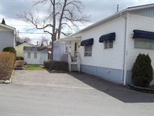 Mobile home for sale in Vimont (Laval), Laval, 102, boulevard  Boisé-Cascade, 24827957 - Centris