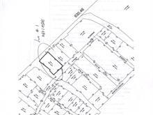 Maison à vendre à Dundee, Montérégie, 1997, 1re av. de la Montée-Gordon, 19064411 - Centris