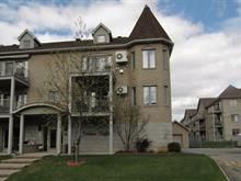 Condo for sale in Boisbriand, Laurentides, 80, Rue  Pomerol, apt. 103, 14310542 - Centris