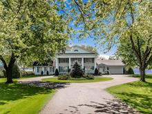 House for sale in Repentigny (Repentigny), Lanaudière, 900, Rue  Notre-Dame, 20767092 - Centris