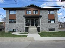 Condo for sale in Laval-des-Rapides (Laval), Laval, 84, Avenue du Parc, apt. B, 22117034 - Centris