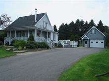 Maison à vendre à Sainte-Catherine-de-la-Jacques-Cartier, Capitale-Nationale, 13, Route  Montcalm, 16483875 - Centris