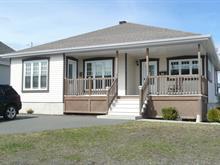 Maison à vendre à Rivière-du-Loup, Bas-Saint-Laurent, 31, Rue des Tilleuls, 23211876 - Centris