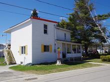 Maison à vendre à Amherst, Laurentides, 121, Rue  Thomas, 23099459 - Centris