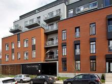 Condo / Apartment for rent in Lachine (Montréal), Montréal (Island), 460, 19e Avenue, apt. 307, 12274294 - Centris