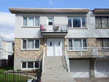 Duplex à vendre à Montréal-Nord (Montréal), Montréal (Île), 6405 - 6409, Rue  Pierre, 27792442 - Centris