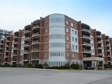 Condo for sale in Chomedey (Laval), Laval, 2100, Avenue  Terry-Fox, apt. 107, 18243157 - Centris