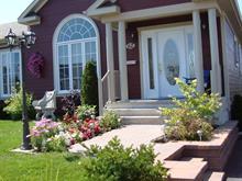 House for sale in Rivière-du-Loup, Bas-Saint-Laurent, 62, Rue  Yves-Godbout, 26442891 - Centris
