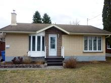 House for sale in Jonquière (Saguenay), Saguenay/Lac-Saint-Jean, 2265, Rue  Guèvremont, 15292879 - Centris